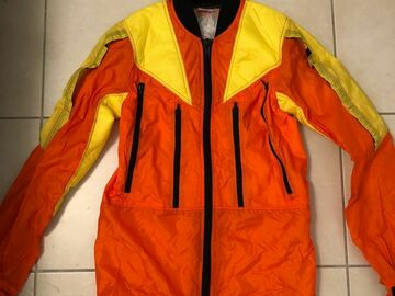 Sell: Phœnix-Fly Power Tracking Suit taille M