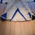 Sell: Scorpion 2 (tony suit)