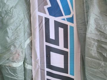 Vente: Aerodyne SOLO 210