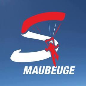 Skydive Maubeuge