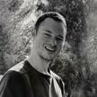 Profile picture for Pierre Graber