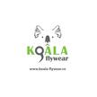 Profile picture for Koala flywear
